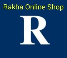 Rakha Online Shop