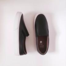 Gemska Footwear
