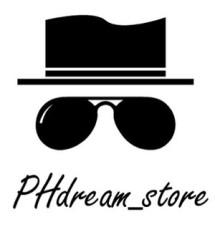 PHdream_store