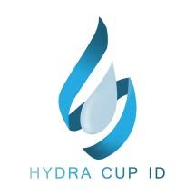 HydracupID