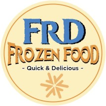 FRD Frozen Food