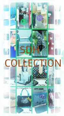 SDH collection