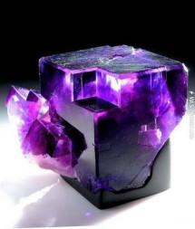 Dan Gemstones