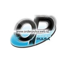 Order Pulsa