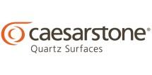 Dzulcaesar Shop