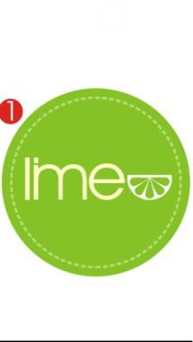 Lime Bandung