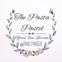 The Pasta Pastel