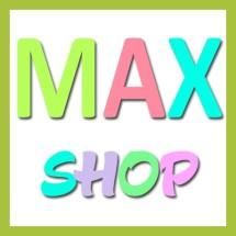 MAXSHOP-ONLINE