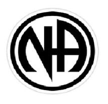 NA clothing