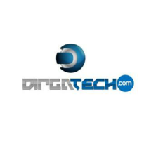 DirgaTech