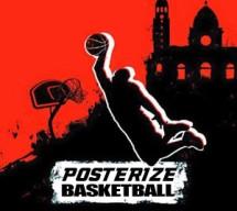 Posterize Basketball