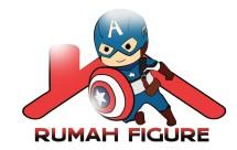 RUMAH FIGURE