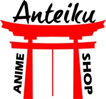 Anteiku Anime Shop
