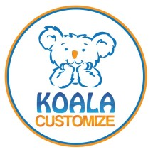 Koala Customize