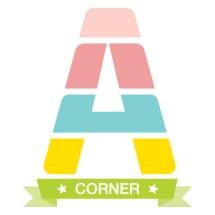 Little A healthy corner