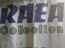 raeacollection