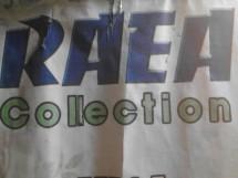 raeacollection