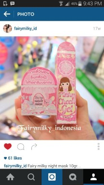 Fairymilky_id