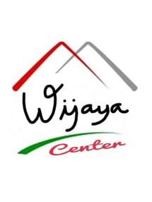 Wijaya Center