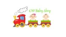 Citi Baby Shop