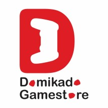 Domikado Gamestore