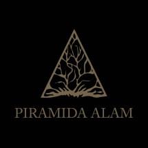 Piramida Alam