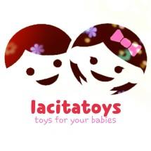 lacitatoys