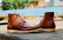 Showroom sepatu