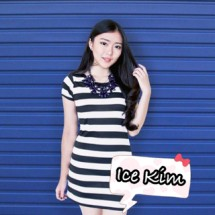Ice Kim Boutique