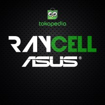 raycell