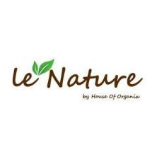 Le Nature