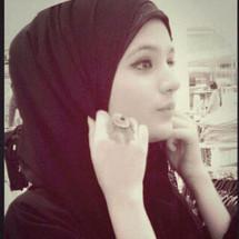 muslimah style shop