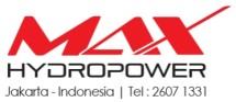MAX Hydro Power