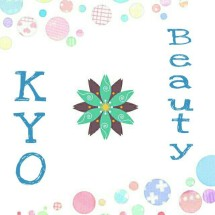 KYO Beauty Shop