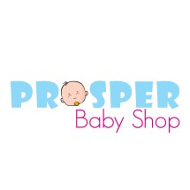 Prosper Baby Shop