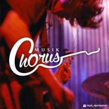 chorus music