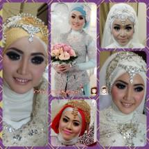Irmadino Wedding