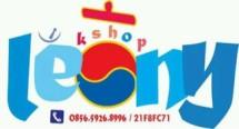 Leony shop