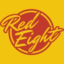 RedEight Shop