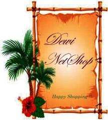 Dewi Netshop