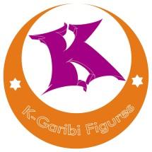K-Garibi Figures