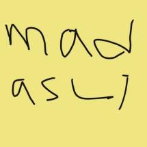 madASLI
