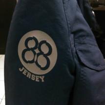 88 jerseys