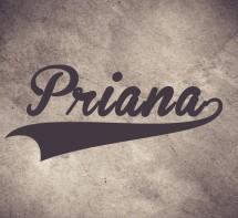 Priana