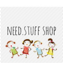 Need.Stuff shop