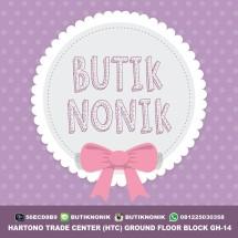 Butik Nonik
