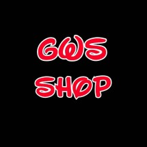 GWS Shop