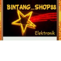 Bintang_Shop88