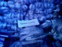 nana cloth
