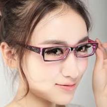 Husna Optical